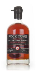 rock-town-arkansas-single-barrel-reserve-bourbon-whiskey-cask-319-whisky