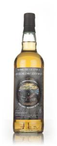 speyburn-8-year-old-2007-young-rebels-collection-no1-hidden-spirits-whisky
