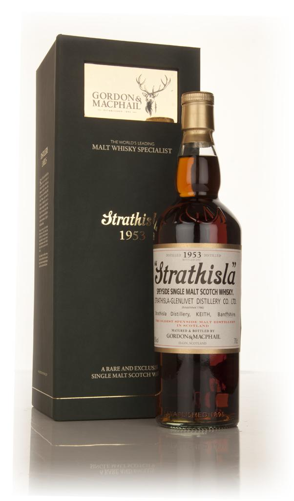 strathisla-1953-gordon-and-macphail-whisky