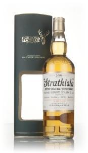 strathisla-2006-bottled-2017-gordon-macphail-whisky