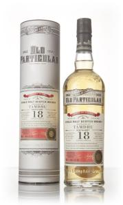 tamdhu-18-year-old-1999-cask-11764-old-particular-douglas-laing-whisky