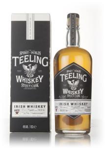 teeling-stout-cask-finish-whiskey
