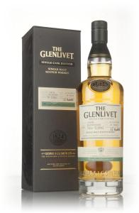 the-glenlivet-18-years-old-buiternach-single-cask-edition-whisky