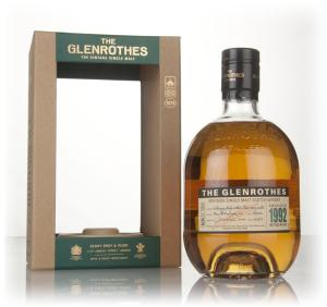 the-glenrothes-1992-second-edition-bottled-2015