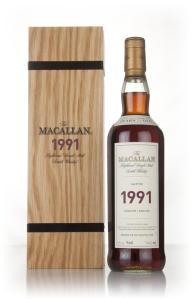 the-macallan-25-year-old-1992-cask-7021-fine-rare-whisky