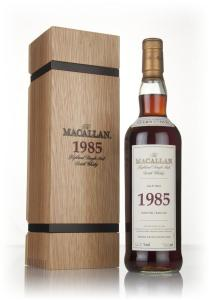 the-macallan-29-year-old-1985-cask-190413-fine-rare-whisky
