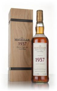 the-macallan-32-year-old-1937-bottled-1969-fine-rare-whisky
