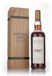 the-macallan-35-year-old-1967-cask-1195-fine-rare-whisky