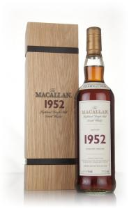 the-macallan-49-year-old-1952-cask-1250-fine-rare-whisky