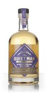 the-quiet-man-12-year-old-whiskey