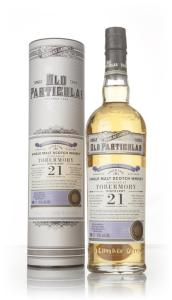 tobermory-21-year-old-1995-cask-11485-old-particular-douglas-laing-whisky