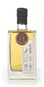 tomintoul-22-year-old-1995-cask-2156-the-single-cask-whisky