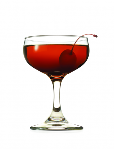 wdf6726_ManhattanCocktail_asset-230x300
