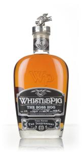 whistlepig-14-year-old-the-boss-hog-2016-edition-cask-22-whisky