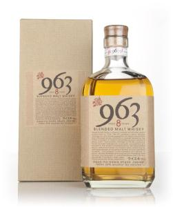 963-8-year-old-blended-malt-whisky