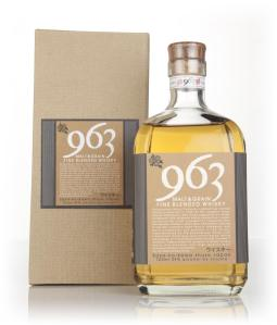 963-malt-and-grain-whisky