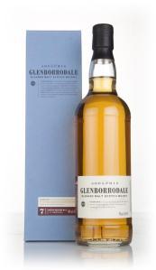 adelphis-glenborrodale-7-year-old-batch-4-whisky