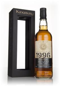 arran-18-year-old-1996-cask-11451-kingsbury-whisky