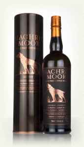 arran-machrie-moor-peated-batch-8-whisky