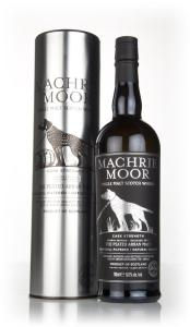 arran-machrie-moor-peated-cask-strength-fourth-edition-whisky