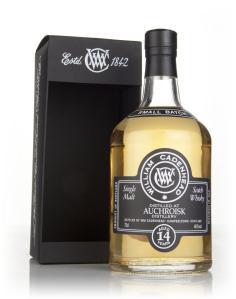 auchroisk-14-year-old-2001-small-batch-wm-cadenhead-whisky