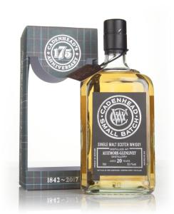 aultmore-20-year-old-1997-small-batch-wm-cadenhead-whisky