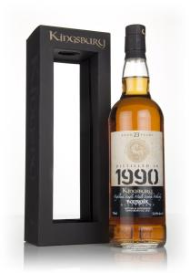 balblair-23-year-old-1990-cask-10116-kingsbury-whisky