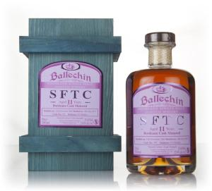 ballechin-11-year-old-2005-cask-397-straight-from-the-cask-whisky