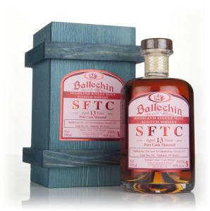 ballechin-13-year-old-2004-cask-201-straight-from-the-cask-whisky