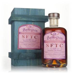 ballechin-13-year-old-2004-cask-5-straight-from-the-cask-whisky