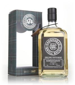 balmenach-12-year-old-2005-small-batch-wm-cadenhead-whisky