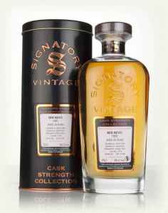 ben-nevis-26-year-old-1991-cask-2378-cask-strength-collection-signatory-whisky