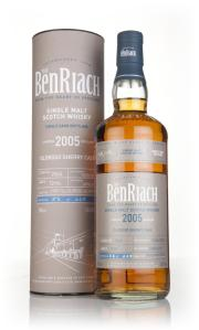 benriach-12-year-old-2005-cask-2565-whisky