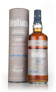benriach-12-year-old-2005-cask-2679-whisky