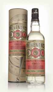 benriach-6-year-old-2010-cask-12061-provenance-douglas-laing-whisky