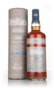 benriach-9-year-old-2008-cask-2047-whisky