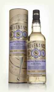 blair-athol-12-year-old-2004-cask-11799-provenance-douglas-laing-whisky