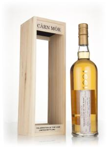 blair-athol-26-year-old-1991-cask-7297-celebration-of-the-cask-carn-mor-whisky