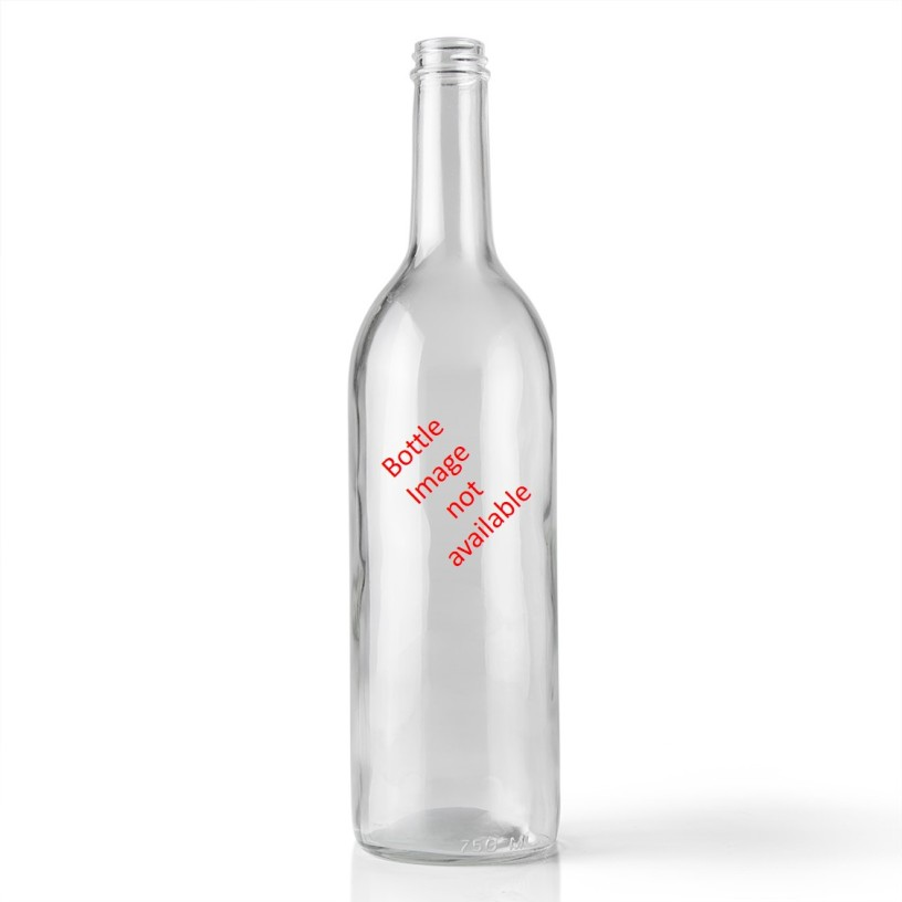Bottle-image-not-available