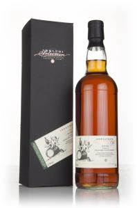 breath-of-speyside-10-year-old-2006-adelphi-579-whisky