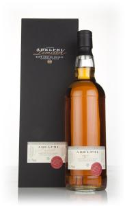 breath-of-the-highlands-35-year-old-1972-cask-1753-adelphi-whisky