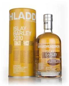 bruichladdich-islay-barley-2010-whisky