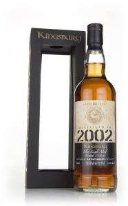 bunnahabhain-14-year-old-2002-cask-2890-kingsbury-whisky