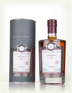 bunnahabhain-2005-bottled-2017-cask-17027-malts-of-scotland-whisky
