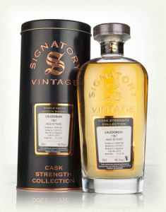 caledonian-30-year-old-1987-cask-23478-cask-strength-collection-signatory-whisky