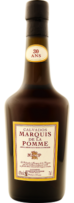 Calvados_Marquis_de_la_pomme_30_ans