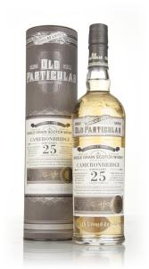 cameronbridge-25-year-old-1991-cask-11644-old-particular-douglas-laing-whisky