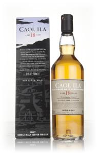 caol-ila-18-year-old-unpeated-special-release-2017-whisky