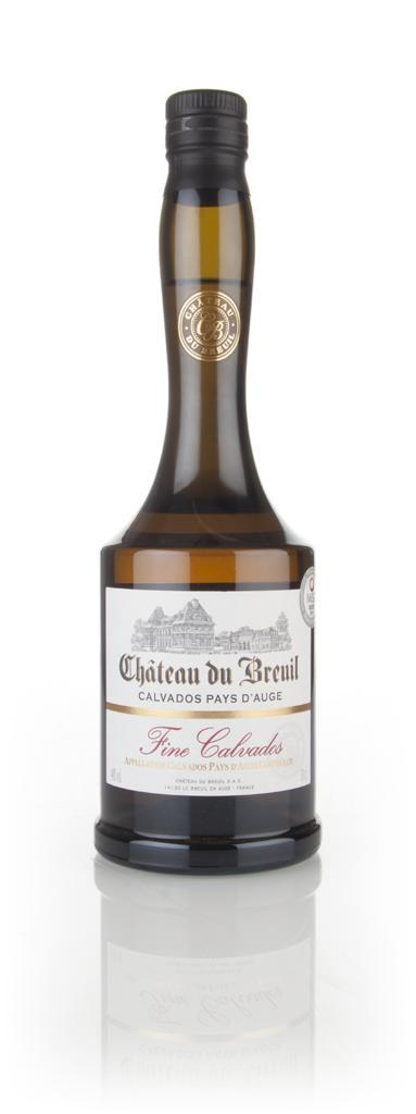 chateau-du-breuil-fine-calvados
