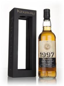 clynelish-19-year-old-1997-cask-7101-kingsbury-whisky